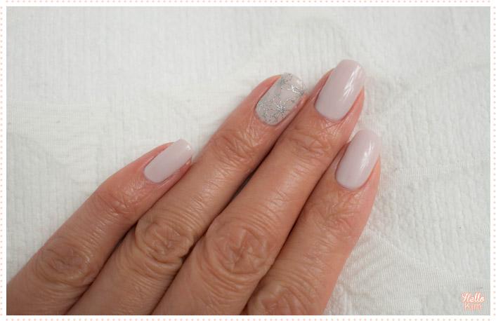 flowers-nail-patch_nail-art_hellokim_03