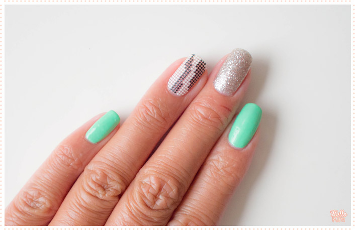 graphic-nail-patch_hellokim_03