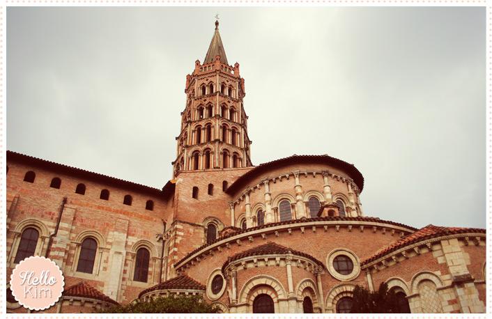 hellokim_Toulouse13_21