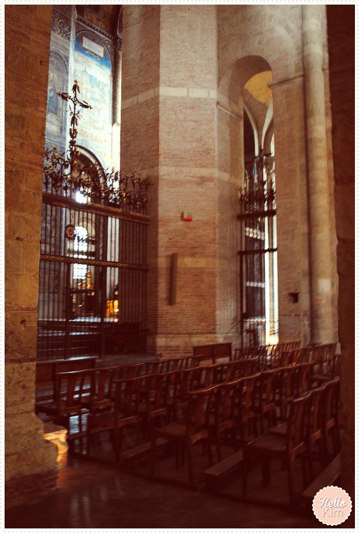 hellokim_Toulouse13_22