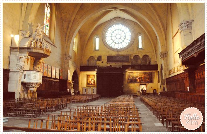 hellokim_Toulouse13_32