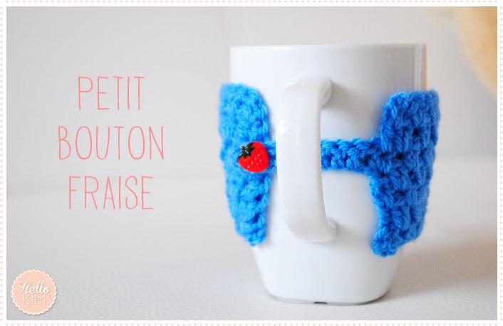 hellokim_crochet_chaussette_pour_tasse_1