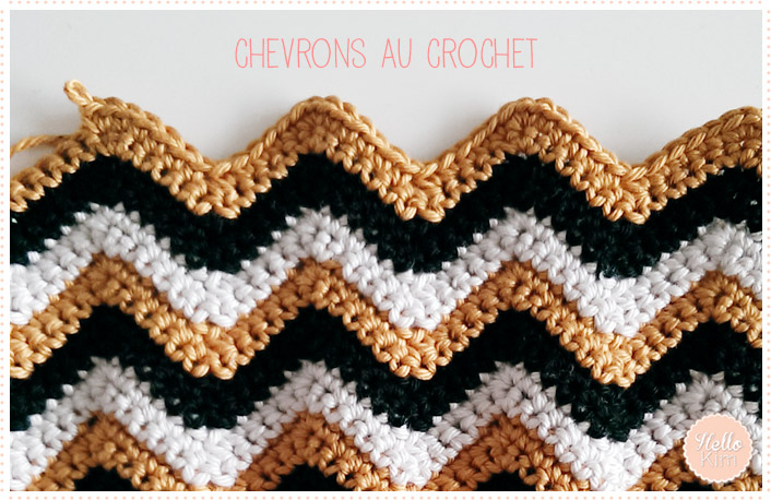 hellokim_crochet_pochette_chevrons_zippe_01