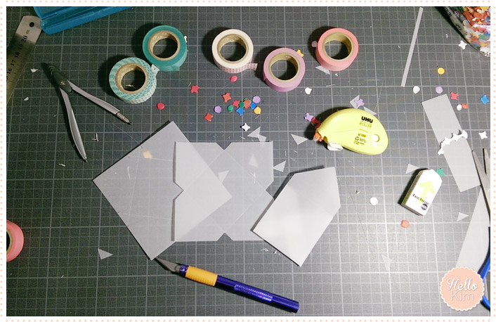 hellokim_diy_enveloppes_confettis_remerciements_1