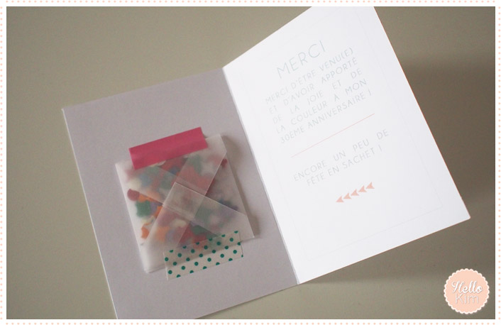 hellokim_diy_enveloppes_confettis_remerciements_7