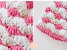 <span>Crochet</span> MyBoshi Yokohama