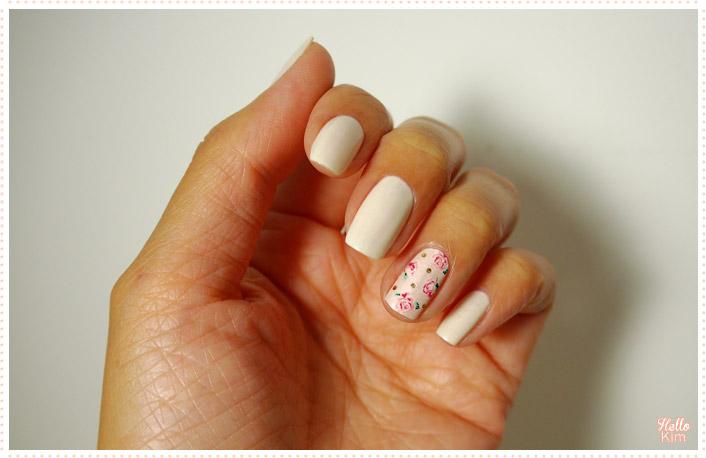 hellokim_nailart_japan_patch_roses_07