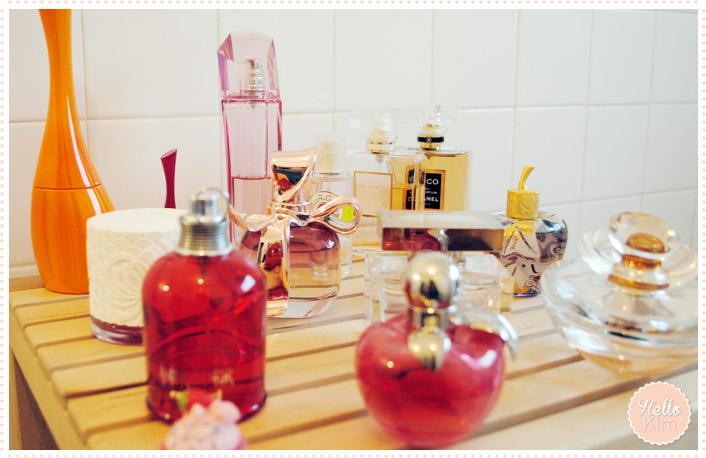 hellokim_parfumerie2