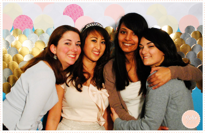 hellokim_photobooth2014_02
