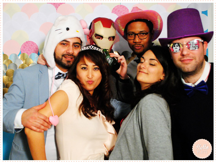 hellokim_photobooth2014_04