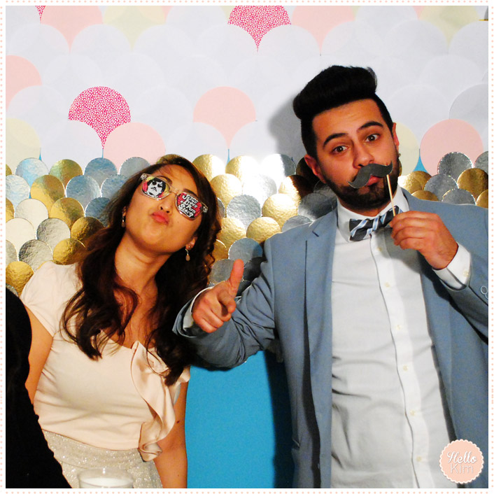 hellokim_photobooth2014_15