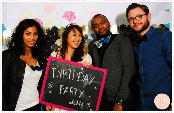 hellokim_photobooth2014_17