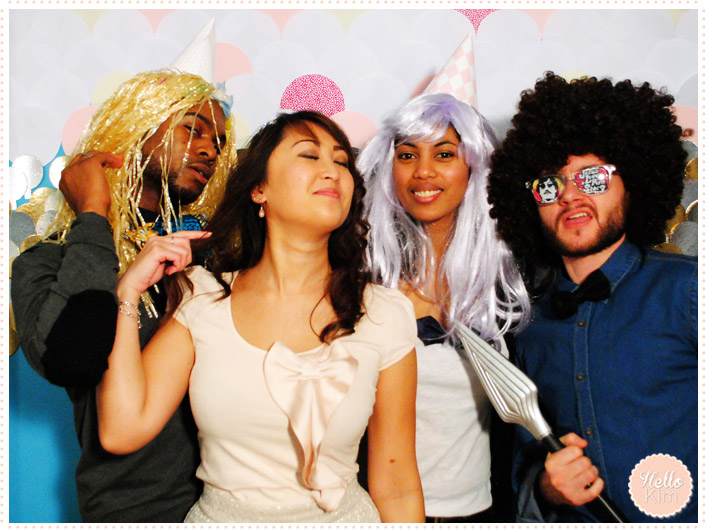 hellokim_photobooth2014_18