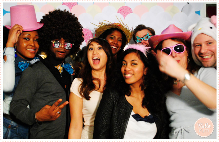 hellokim_photobooth2014_23