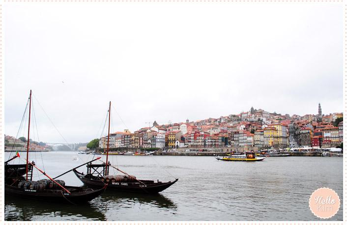 hellokim_porto13_78