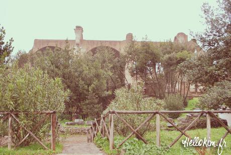 hellokim_rome13_138