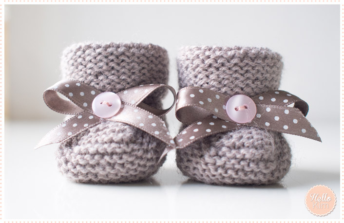 hellokim_tricot_chausson_bebe_point_mousse_01