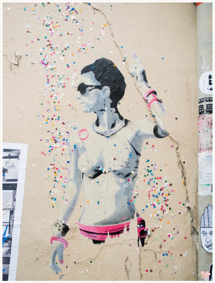 montmartre_paris2015_hellokim_03