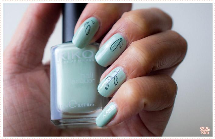 nail-art_nail-tatoo-bourjois_hellokim_01