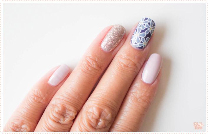 nail-patch_fleurs_hellokim_02