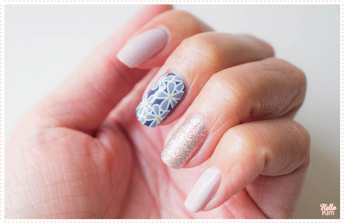 nail-patch_fleurs_hellokim_03