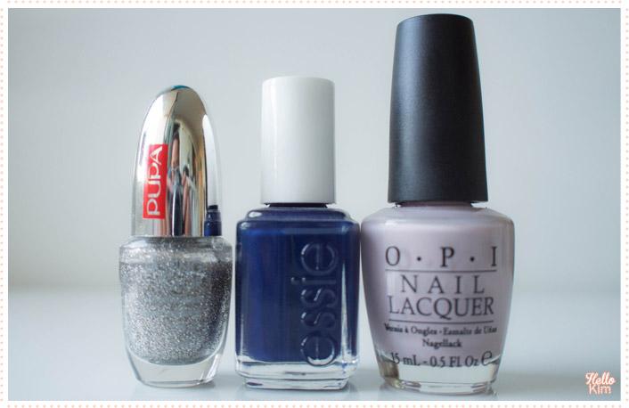 nail-patch_fleurs_hellokim_04