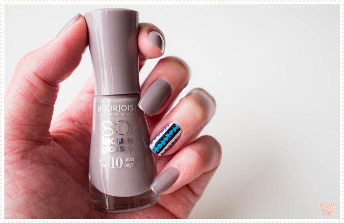 nail-strip-aztec_compulsive-nails_nail-art_hellokim_02