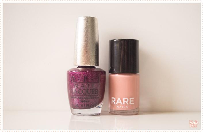 pink-accent-nail_nail-art_hellokim_01