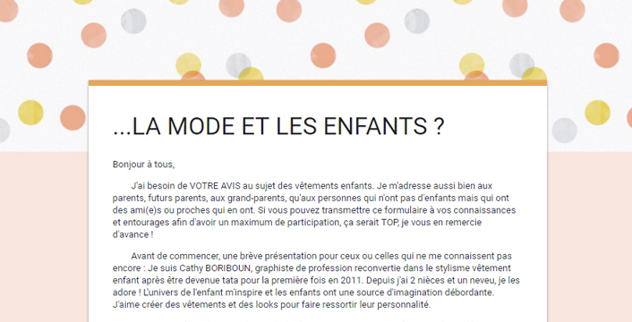 questionnaire_Mode-enfant_Cathy-Boriboun