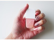 <span>Nail art</span> Rose Pop