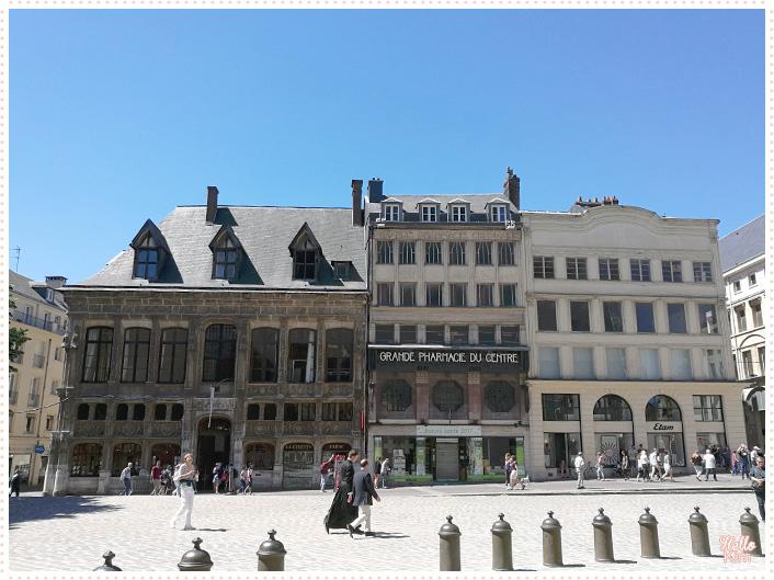 rouen_cathedrale-notre-dame_04_hellokim