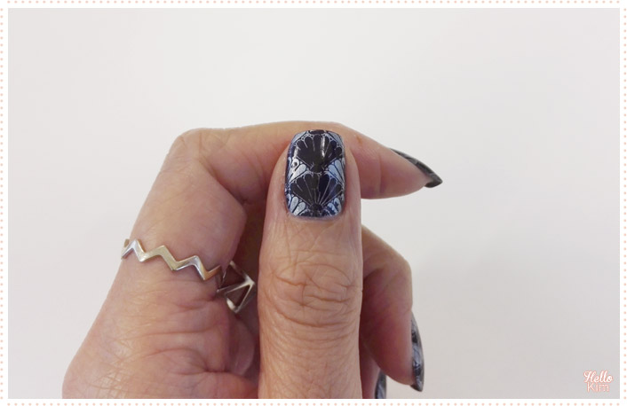 shell-stamp_nail-art_hellokim_2