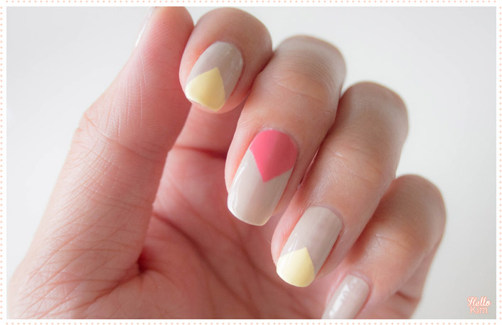 triangle_nail-art-hellokim_03