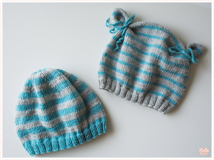 tricot-layette_bonnets_noah_hellokim