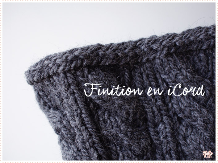 tricot_finition-icord_snood-linh_hellokim