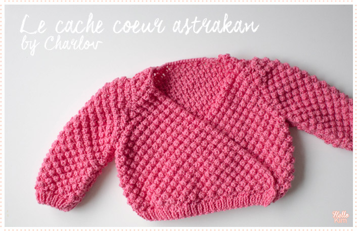 tricot_layette_cache-coeur-astrakan-by-charlov_hellokim01