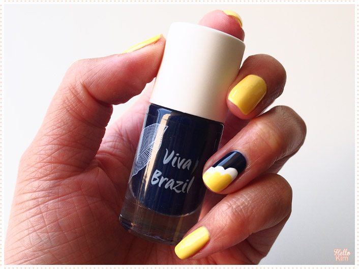 viva-brazil_nail-art_hellokim01