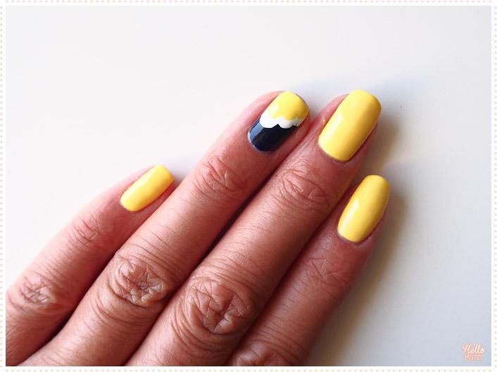 viva-brazil_nail-art_hellokim03
