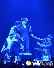 ukiss_showcase and fanparty jakarta_(8)