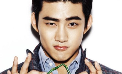 20150612_2PM's_ Taecyeon_ In_ Talks_ to_ Cast_ in_ New_ KBS_ Drama_ 'Assembly'