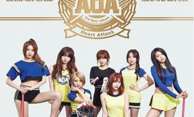 20150619_AOA_ to_ Drop_ 'Heart Attack'_ in_ China_ Japan_ and_ Korea (2)