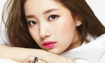 20150713_miss A's_Suzy_ Declines_ Casting_ Offer_ for_ 'Cheese in the Trap'_