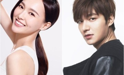 20150828_Tiffany_Tang_And_Lee_Min-ho_Get_Together_For_A_Blockbuster_Movie