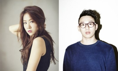 20150915_SISTAR's_ Soyou_ To_ Team_ Up_ With_ 10cm's_ Kwon Jung Yeol_ For_ Duet_ Track