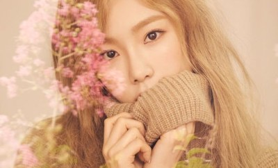 Girls' Generation, Taeyeon