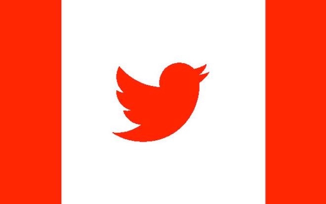 CanadaTwitter