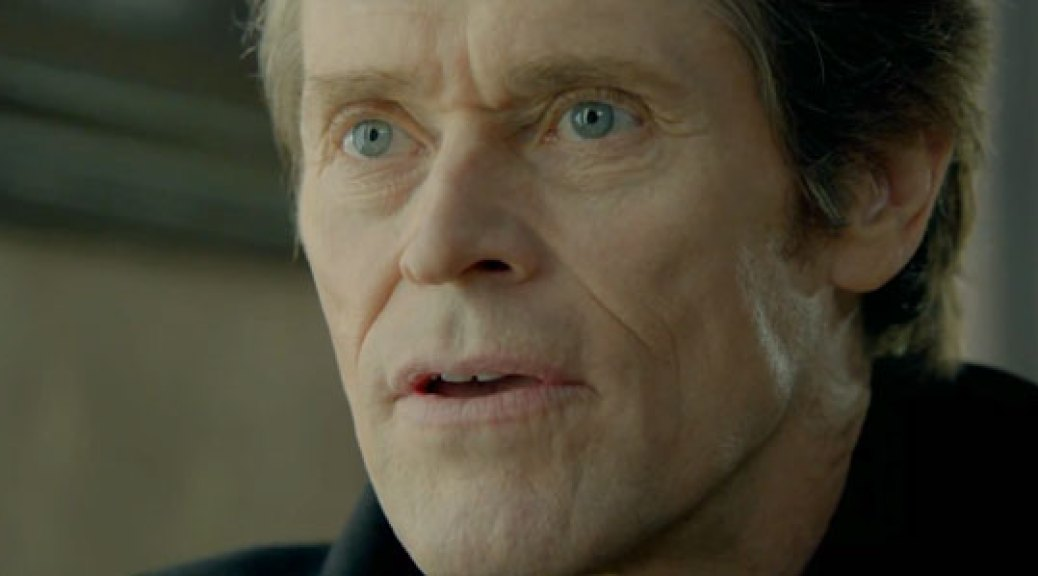 willem-dafoe-devil-mercedes-benz-soul