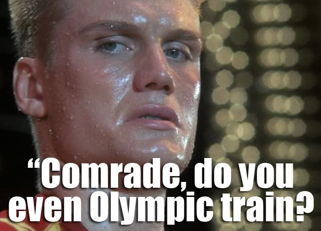 dolph-lundgren-as-drago-will-crush-you