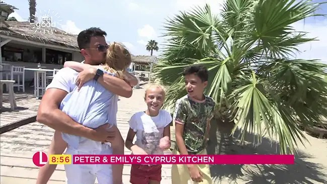 peter-andre-and-daughter