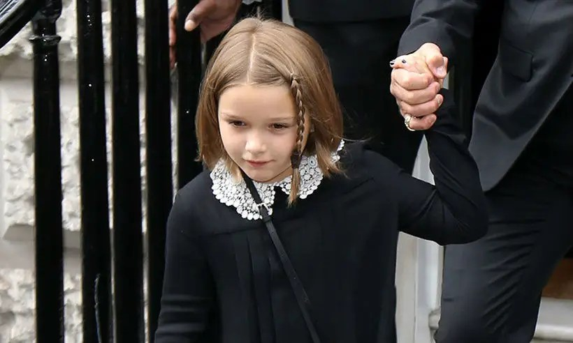 harper-beckham-hair-transformation